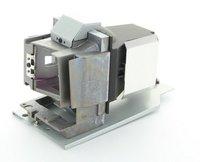 OPTOMA EH415e - Originalmodul Original Modul