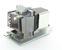 OPTOMA W415e - Originalmodul Original Modul