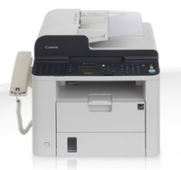 Canon L-410 fax - 6356B007AA