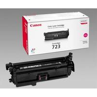 CANON Cartouche toner Magenta CRG 23M 2642B002AA