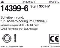 Scheiben, rund 16(17x30x4)