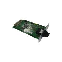Kyocera PS129 Glasfaser Einbaukarte 100BaseSX (SC) Bild 1
