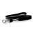 Produktbild - Kandinsky Schlüsselbänder 12 mm schwarz