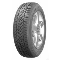 Dunlop SP Winter Response 2 195/65R15 95T MS XL