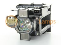 HITACHI CP-X8150 - QualityLamp module