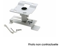 ELPMB23 CEILING MOUNT Soffitto