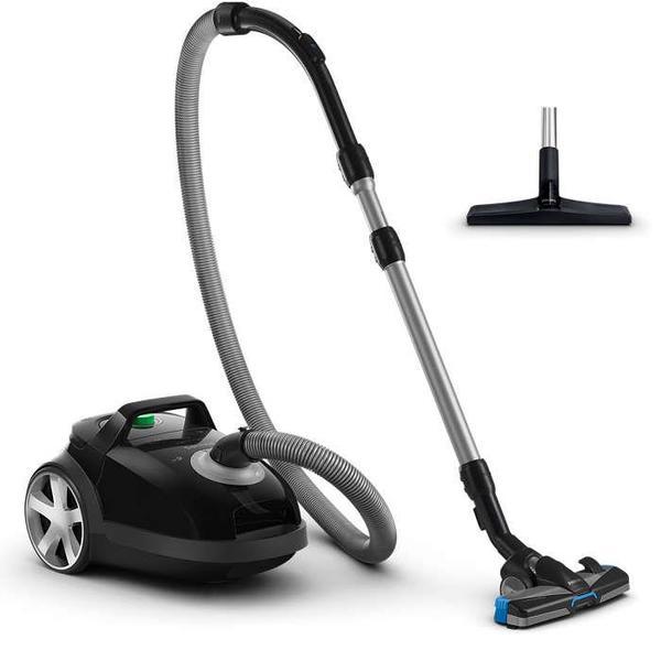 Vacuum cleaner Philips FC9197/91 - FC9197/91
