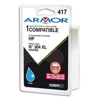 ARM CART COMP JT ENC HP CB323EE K12573