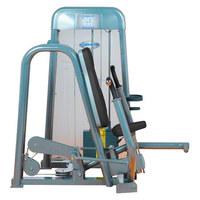 ERGO-FIT Chest Press 4000