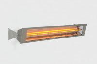 JRC40 Infrared Heater