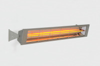 JRC40 Infrared Heater