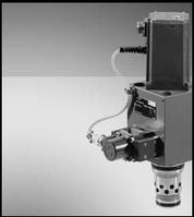 Bosch-Rexroth 2WRCE40S700R-2X/SG24K31/A1WL15M