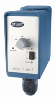 General purpose stirrers SS10 SS20 SS30 Type SS10 Speed range 100 to 2000 rpm. max. Viscosity 10000 mPa. Torque 15 Nm Di