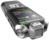 Philips DVT 6010