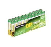 GP Batteries Smart Energy AAA Nabíjateľná batéria