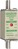 NH-Sicherungseinsatz SF Gr.000 aM 16A/690VKM NH000AM69V16