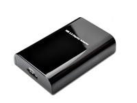 Adapter USB 3.0 zu VGA, Digitus® [DA-70450]