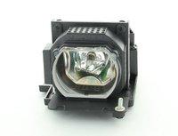 MITSUBISHI SL4 - Projector Lamp Module Equivalent Module