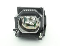 MITSUBISHI SL4 - Beamerlamp Module Equivalent Module