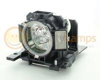 HITACHI ED-A101 - Projectorlamp module