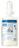 Tork milde Schaumseife S4 / 520501 / Weiße, sanfte Handseife / 1 x 1000ml