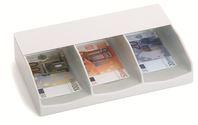 Banknotenfach B 30 A