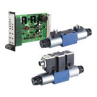 Bosch Rexroth R900700593