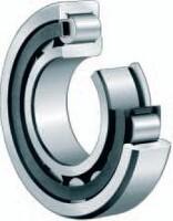 FAG NJ2206-E-XL-M1-C3 Zylinderrollenlager 62 / 30 x 20 mm
