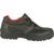 Produktbild zu Cofra Tallinn S3 biztonsági cipő 42