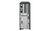 Fujitsu Server TX2550 M5, Xeon Gold 6234, 1x32GB, 8xSFF, 1x800W Bild 4
