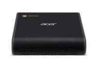 Acer Desktop PC Chromebox CXI3 - DT.Z11EG.001 Bild 1