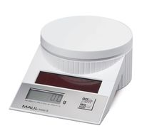 Solar Scales MAULtronic S, 5000 g