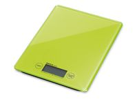 Letter scale MAULgloss, 5000g with battery