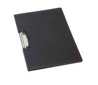 Writing Folder Copy Black