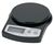 Letter Scales MAULalpha with battery, 2000 g