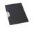Cartellina portablocco MAULgrid, nero