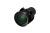 Epson Lens - ELPLW05 - G7000 & L1000 Series wide zoom 1 Bild 1