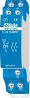 Stromstoßschalter 16A,2S ES12-200-UC