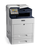 Xerox Farb-Multifunktionssystem WorkCentre 6515V_N, plus Lebenslange Garantie Bild 4