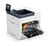 Xerox Farbdrucker VersaLink C500V/N, plus lebenslange Garantie, Cashback Aktion Bild 4
