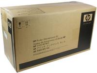 Maintenance Kit M5025 M5035Pages 200.000 Maintenancekits