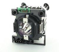 PROJECTIONDESIGN F3 XGA 250W - Originalmodul Original Modul