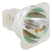 Whitenergy Lampa do projektoru Sanyo PDG-DWT50