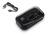 Ersatz-Lade/Aufbewahrungsbox und Micro USB Kabel BT 300