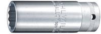 Stahlwille 02120036 Zündkerzen-Steckschlüsseleinsatz