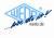 WEDO®-Logo in blau