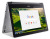 Acer Notebook Chromebook CB5-312T-K2K0 Bild 4