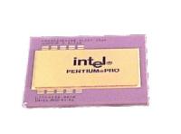 HP SP/CQ P6/200 256k ProLiant processor 0.2 GHz 0.256 MB L2