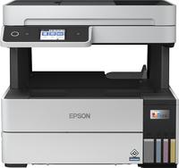Epson EcoTank ET-5170 Inkjet A4 4800 x 1200 DPI 37 ppm Wifi