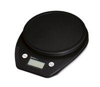 Letter scale MAULgoal, 5000 g with battery